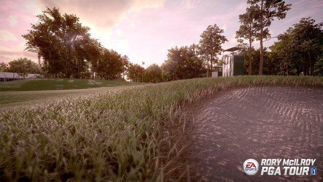 Rory McIlroy PGA Tour - Immagine 146137