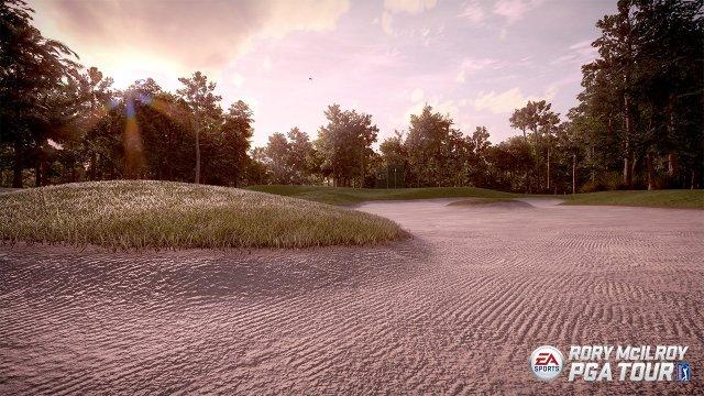 Rory McIlroy PGA Tour immagine 146138