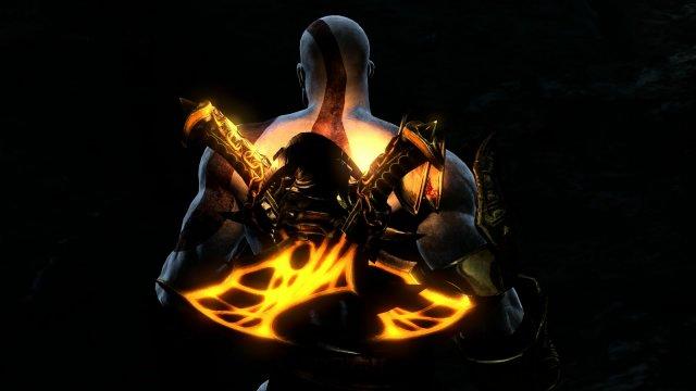 God of War III Remastered - Immagine 152612