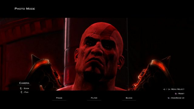 God of War III Remastered - Immagine 152617