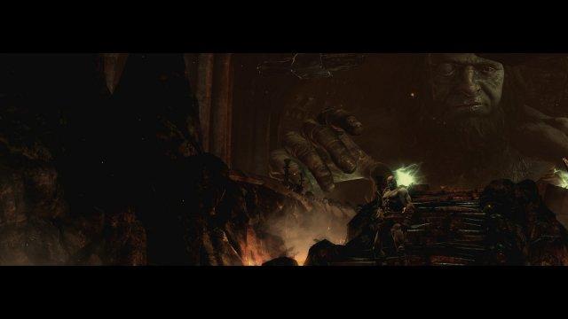 God of War III Remastered - Immagine 152619