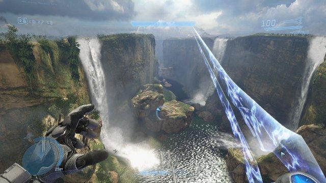 Halo Online immagine 147314