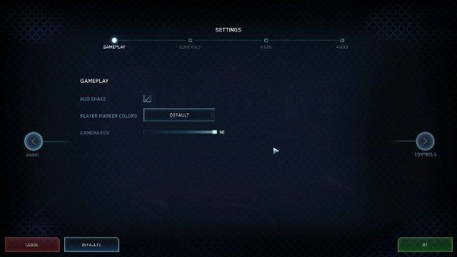 Halo Online immagine 147319