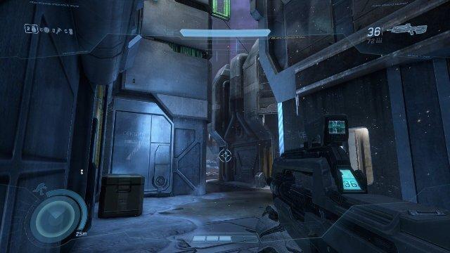Halo Online immagine 147321