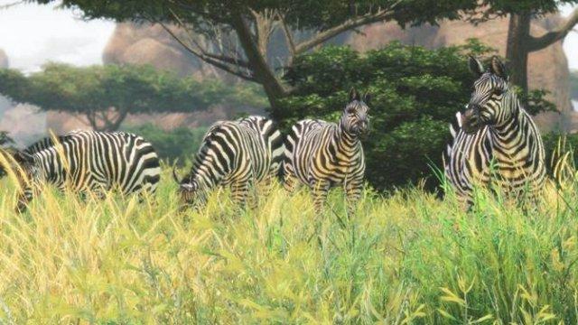 Cabela's African Adventures immagine 146946