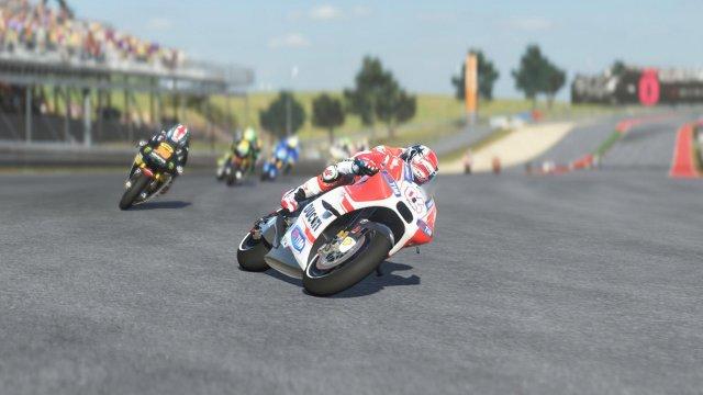 MotoGP 15 - Immagine 157155
