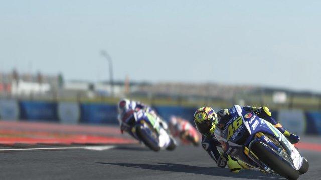 MotoGP 15 - Immagine 157160