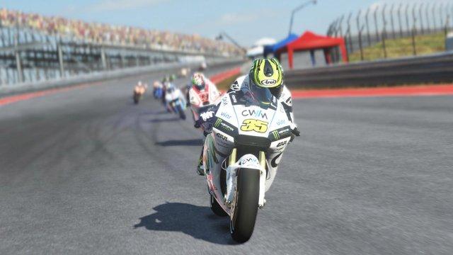 MotoGP 15 - Immagine 157165