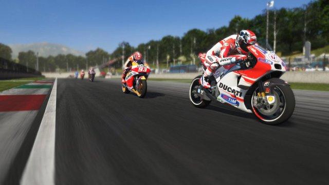 MotoGP 15 - Immagine 157170