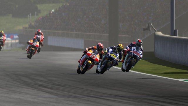 MotoGP 15 - Immagine 157175