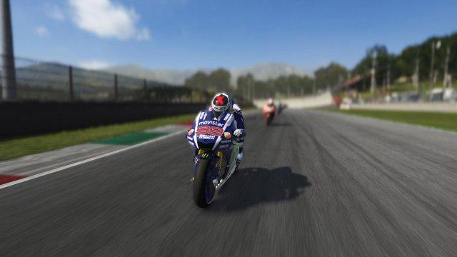 MotoGP 15 - Immagine 157180
