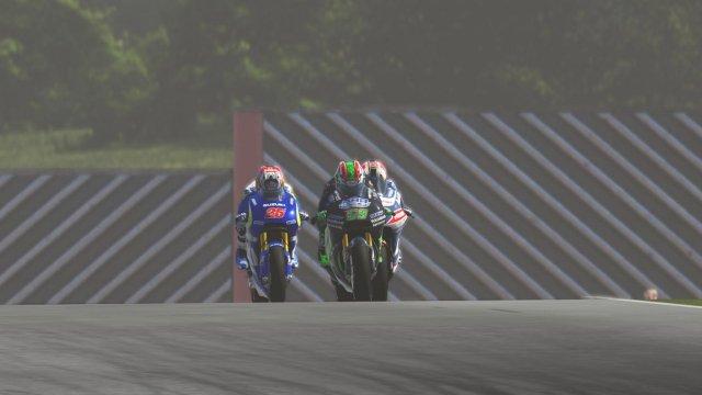 MotoGP 15 - Immagine 157195