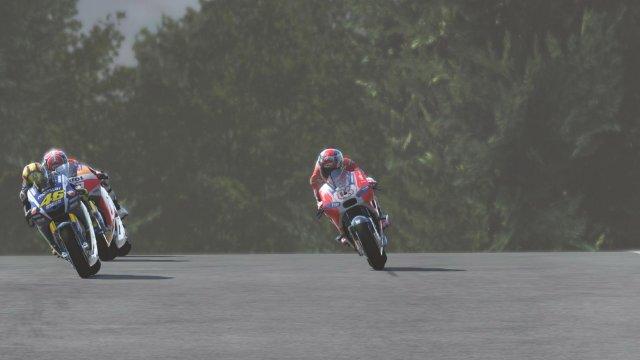 MotoGP 15 - Immagine 157230