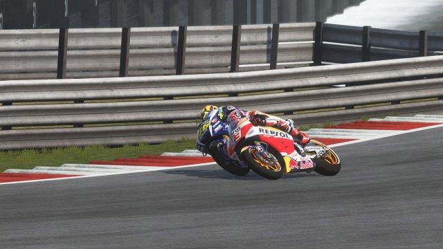 MotoGP 15 - Immagine 157240