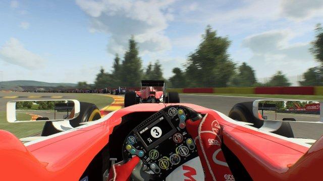 F1 2015 - Immagine 158921