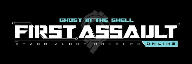 Ghost in the Shell: First Assault immagine 170331
