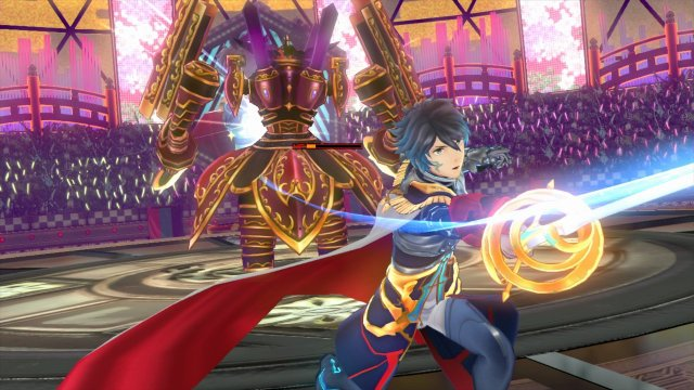 Tokyo Mirage Sessions #FE immagine 147674