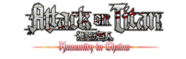 Shingeki No Kyojin: Humanity in Chains immagine 148062