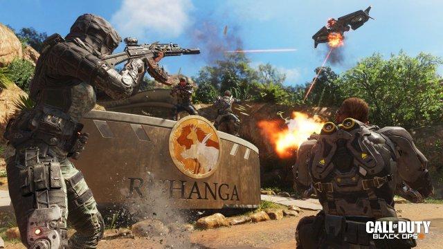 Call of Duty: Black Ops III immagine 161218