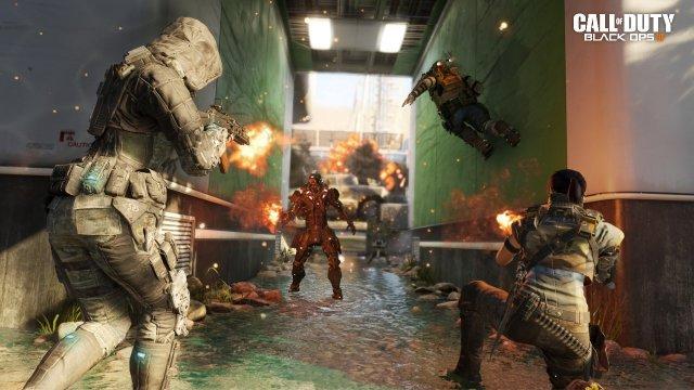 Call of Duty: Black Ops III immagine 161223