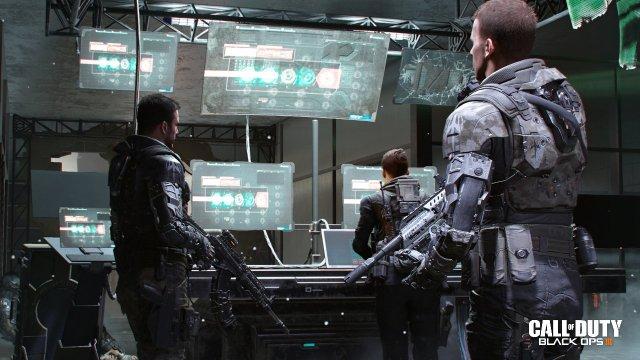 Call of Duty: Black Ops III immagine 161238
