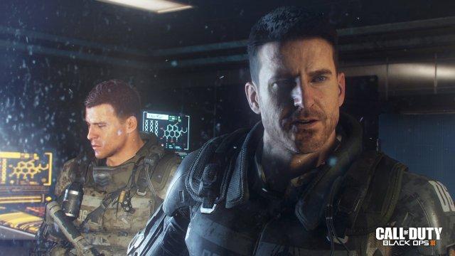 Call of Duty: Black Ops III immagine 161243