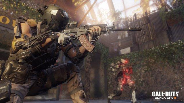 Call of Duty: Black Ops III immagine 161248