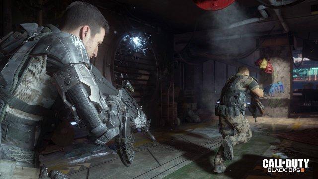 Call of Duty: Black Ops III immagine 161253