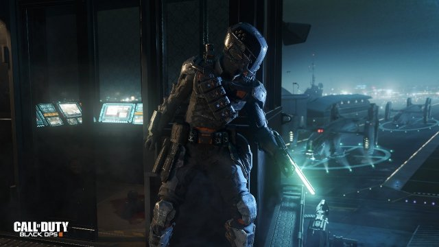 Call of Duty: Black Ops III - Immagine 161730
