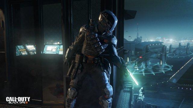 Call of Duty: Black Ops III immagine 161732