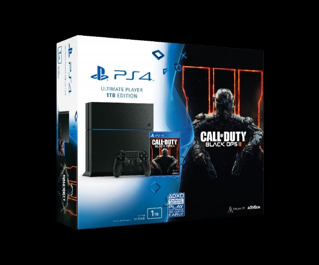 Call of Duty: Black Ops III - Immagine 164601