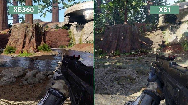 Call of Duty: Black Ops III immagine 168930