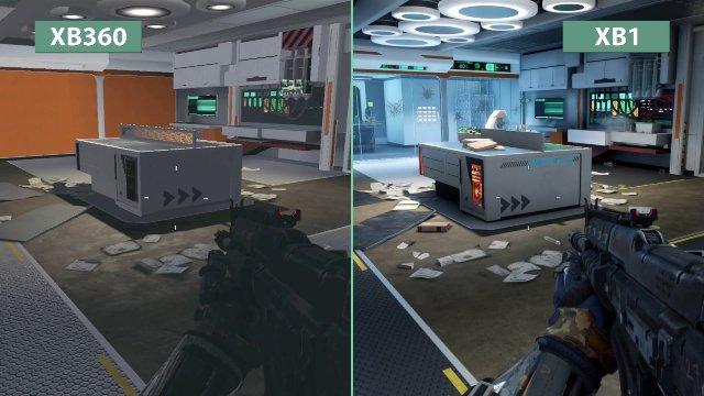 Call of Duty: Black Ops III immagine 168932