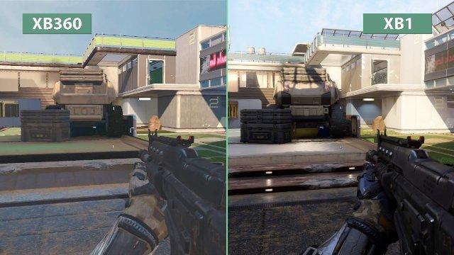 Call of Duty: Black Ops III immagine 168934