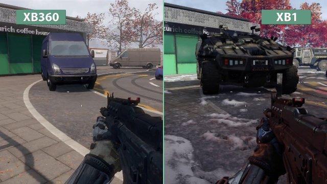 Call of Duty: Black Ops III immagine 168936