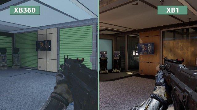 Call of Duty: Black Ops III immagine 168938