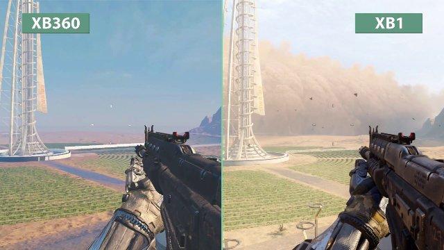 Call of Duty: Black Ops III immagine 168940