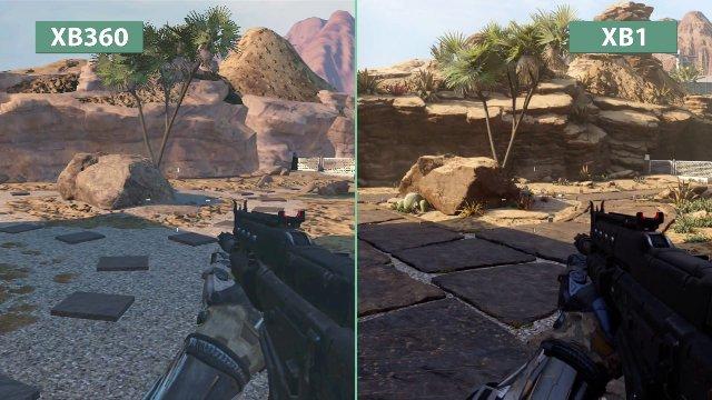 Call of Duty: Black Ops III immagine 168942