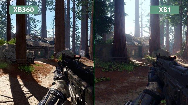 Call of Duty: Black Ops III immagine 168944