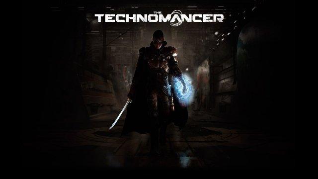 The Technomancer - Immagine 148557