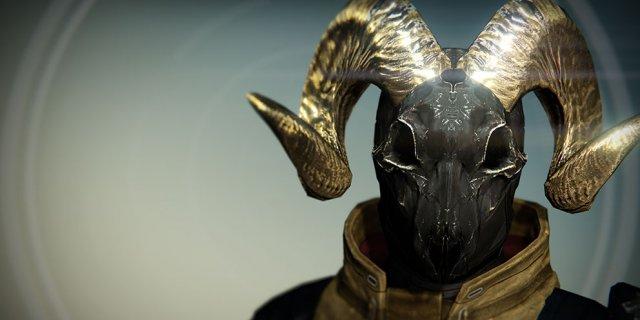 Destiny - Il Casato dei Lupi - Immagine 150064