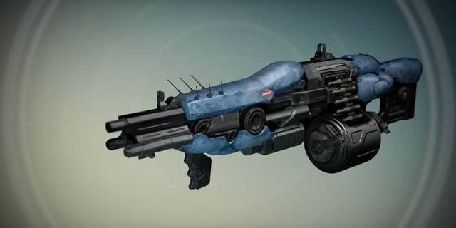Destiny - Il Casato dei Lupi immagine 150091