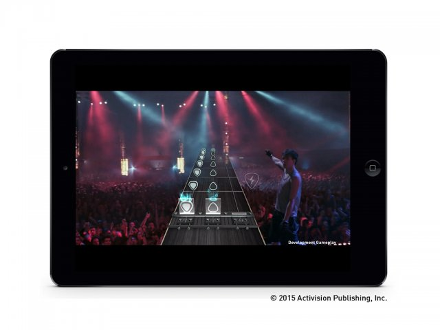 Guitar Hero Live immagine 163403