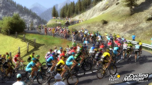 Le Tour de France 2015 immagine 154037