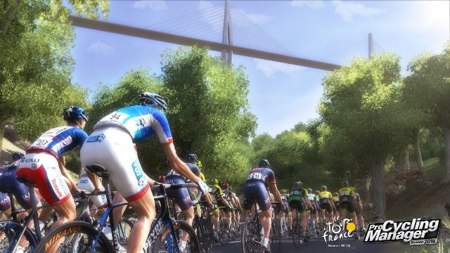 Le Tour de France 2015 immagine 154043