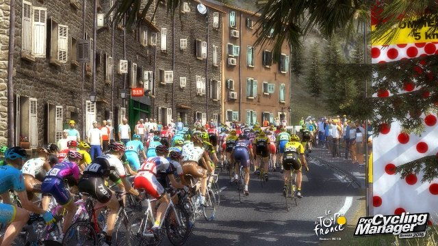 Le Tour de France 2015 immagine 154051