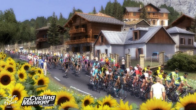 Le Tour de France 2015 immagine 154067