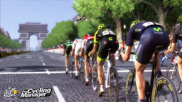 Le Tour de France 2015 immagine 154071