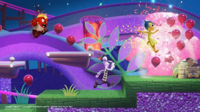 Disney Infinity 3.0: Play Without Limits - Immagine 153846