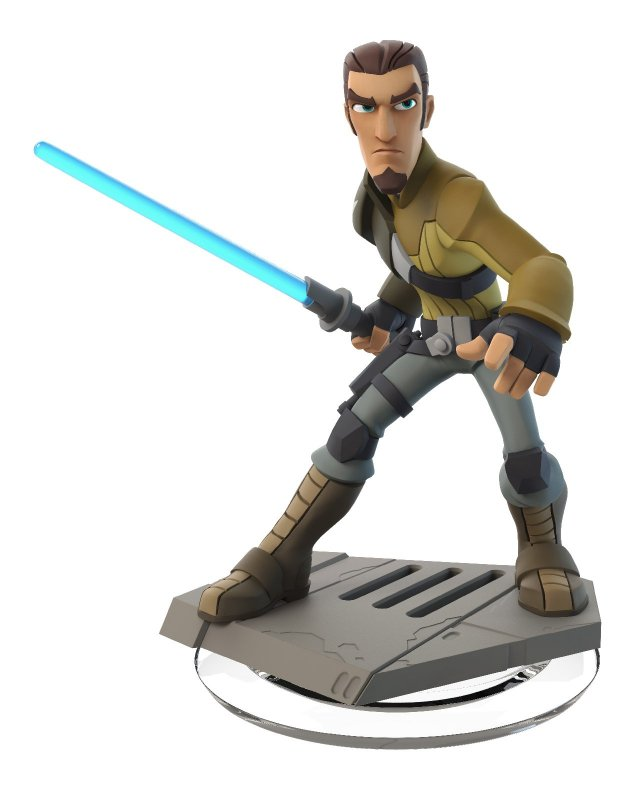 Disney Infinity 3.0: Play Without Limits - Immagine 155664
